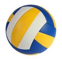 Итоги районных соревнований по волейболу